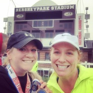 10k - DONE!!