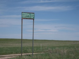 Panorama Point Nebraska